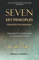 Seven Key Principles for Effective Ministry
