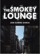 The Smokey Lounge