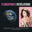 Florentina's Revelations