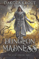 Dungeon Madness