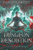 Dungeon Desolation