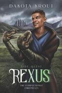 Rexus