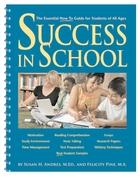Success in School