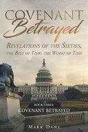 Covenant Betrayed