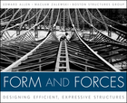 Form and Forces: Designing Efficient, Expressive Structures w/website