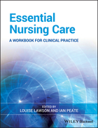 Essential Nursing Skills - A Workbook forClinical Practice
