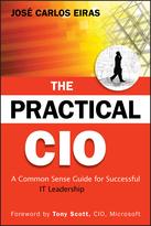 The Practical CIO