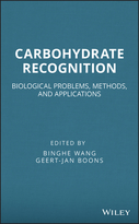 Carbohydrate Recognition