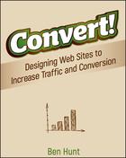 Convert!