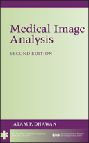 Medical Image Analysis, Second Edition