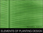 Elements of Planting Design