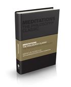 Meditations - The Philosophy Classic