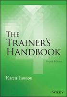 The Trainer's Handbook, Fourth Edition
