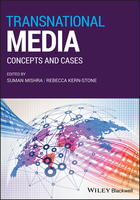 Transnational Media: Concepts and Cases