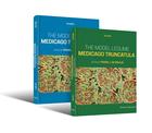 The Model Legume Medicago truncatula 2V SET