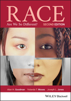 Race - Are We So Different? Second Edition
