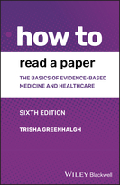 How to Read a Paper
