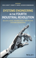 Systems Engineering in the Fourth Industrial Revolution: Big Data, Novel Technologies, and Modern Sy