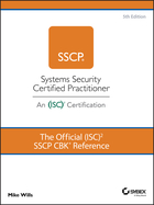 The Official (ISC)2 SSCP CBK Reference 5e