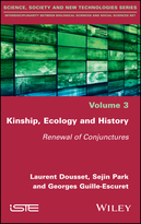 Kinship, Ecology and History - Renewal ofConjunctures