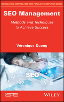 SEO Management: Methods and Techniques to AchieveSuccess