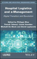 Hospital Logistics and e-Management: Digital Transition and Revolution