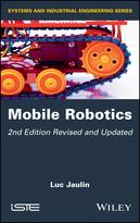 Mobile Robotics, Second Edition
