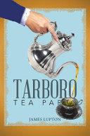 Tarboro Tea Party