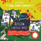 7 Great Composers: 7 Hits of Russian Composers