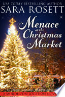 Menace at the Christmas Market (Novella)