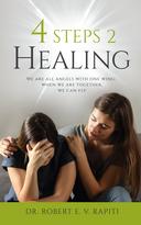 4 STEPS 2 Healing