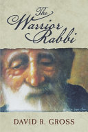 The Warrior Rabbi