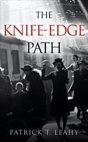 The Knife-edge Path