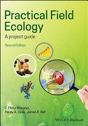 Practical Field Ecology 2e