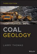 Coal Geology 3e