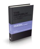 The Republic - The Influential Classic