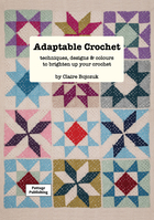 Adaptable Crochet