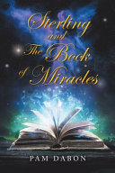 Sterling and The Book of Miracles