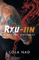 Ryū-jin
