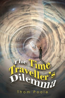 The Time Traveller's Dilemma