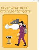 Wren?s Adventures into Greek Antiquity