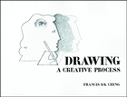 Drawing: A Creative Process