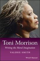 Toni Morrison - Writing the Moral Imagination