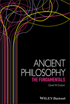 Ancient Philosophy - The Fundamentals