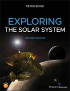 Exploring the Solar System, Second Edition