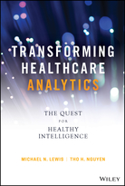Taking Care of Yourself: Transforming Healthcare with Insight-Driven Analytics