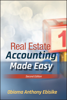 Real Estate Accounting Made Easy, Second Edition