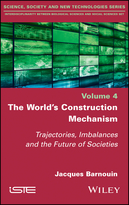The World's Construction Mechanism - Trajectories, Imbalances and the Future of Societies
