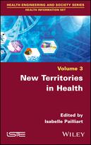 New Territories in Health