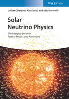 Solar Neutrino Physics - The Interplay betweenParticle Physics and Astronomy